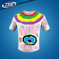 Bug with London UK tour shirt!-jer-template1-i-win-.png