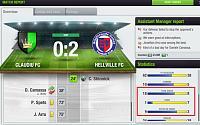 How many troll results you had this season ?-cup-fail2.jpg