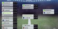 Season 99 - Are you ready?-s10-champ-quarter-final-results.jpg