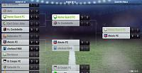 Season 99 - Are you ready?-s10-cup-quarter-final-results.jpg