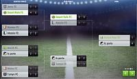 Season 99 - Are you ready?-s24-cup-final-result.jpg