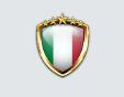 Who has got this emblem?-italian-emblem.png