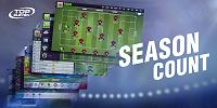 [100th Season] How many seasons have you been managing?-how-long-have-you-been-playing-top-eleven-_forum.jpg