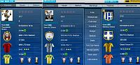 [100th Season] How many seasons have you been managing?-3-teams-lv30-3-trebles-.jpg