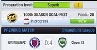 100th season fest - forum  top scores-clover.jpg