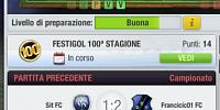 100th season fest - forum  top scores-bug-2.png