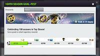 100th season fest - forum  top scores-img_0319.jpg