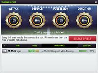 [Official] Top Eleven 6.3 - 15th of December-6c60761c-7aa3-4df1-abe3-8b1060f45b05.jpg
