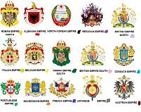 Guess and Conquer - Period I - Campaign II of III -30Tokens-escudo-de-armas-imperios-5-colours.jpg