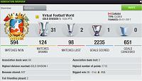 World Top 100 #1-virtual-football-world.jpg