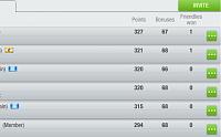 World Top 100 #1-virtual-football-world2.png
