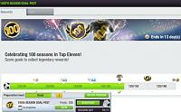 100th season fest - forum  top scores-goal-fest-d16.jpg