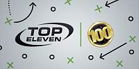 [100th Season] Top Eleven Trivia!-adding-trivia-forum-image-tw.jpg