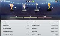 Do we have someone on this forum with more than 52 winning streak ?-history-d20-101-unbeaten.jpg