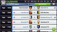 CL semifinal match time mistery-screenshot_20180101-020357.jpg