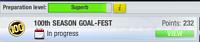 100th season fest - forum  top scores-5.png