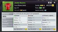 Tired of wasting tokens on transfer market?-img_7714.jpg