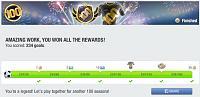 100th season fest - forum  top scores-review.jpg