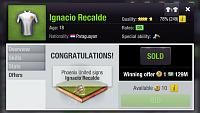 Tired of wasting tokens on transfer market?-img_7746.jpg