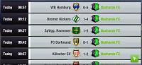[Official] Top Eleven v6.4 - 9th of January-gt3.jpg