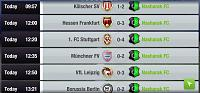 [Official] Top Eleven v6.4 - 9th of January-gt4.jpg