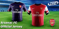 [Trade] World Cup 2014-te_arsenal_featured1.jpg