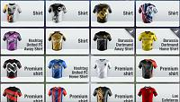 Trading emblem/jersey.-2.jpg