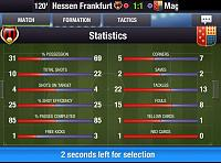 German trolls-mag-frnkf-1-stats-extra.jpg