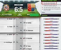German trolls-mag-vs-stutgart-1-penalties-stats.jpg