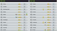 German trolls-mag-vs-stutgart-1-penalties-rates.jpg