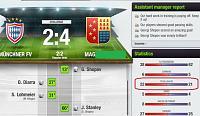 German trolls-mag-vs-munch-penalt.jpg