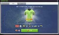 Germany Tour - Offers player-ger.jpg