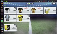 Trading emblem/jersey.-trade.jpg
