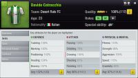 Player who can play 2-3 positions-dr-skill-compare-dc-dl-davide-catracchia.jpg