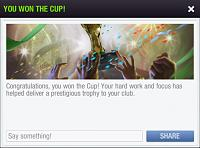 Season 101 - Are you ready?-s26-cup-winners.jpg