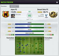 Season 101 - Are you ready?-s26-cup-cd-final-elyes-fc.jpg