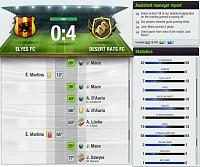 Season 101 - Are you ready?-s26-cup-mr-final-elyes-fc.jpg