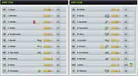 Season 101 - Are you ready?-s26-cup-pr-final-elyes-fc.jpg