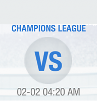 Season 101 - Are you ready?-cl-unfair-fianl-match-time.png