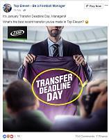 Season 101 - Are you ready?-transfer-deadline-day.jpg