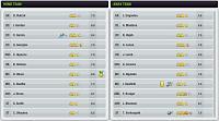 How many troll results you had this season ?-s01-league-pr-r24-putra-pemalan-fc.jpg