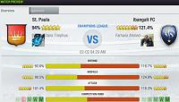 Season 101 - Are you ready?-match-preview-cl.jpg