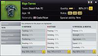 Season 102 - Are you ready?-dr-rigo-torres-8t114m.jpg