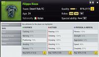 Season 102 - Are you ready?-dr-filippo-rizza-7t112m.jpg