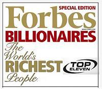Top Eleven billionaires-forbes.jpg