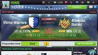 I love this game-screenshot_2018-02-09-17-13-08-086_eu.nordeus.topeleven.android.jpg