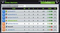 I love this game-screenshot_2018-02-09-17-13-28-953_eu.nordeus.topeleven.android.jpg