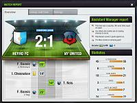 GK scoring a goal ?-gk2.jpg
