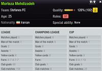 How many troll results you had this season ?-broken-cup-game-mehdizadeh.jpg
