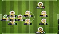 [Official] Top Eleven 6.6 - 19th of February-1ak.jpg